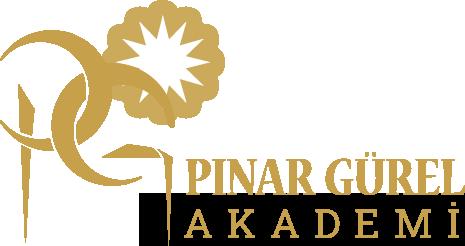Pınar Gürel Logo